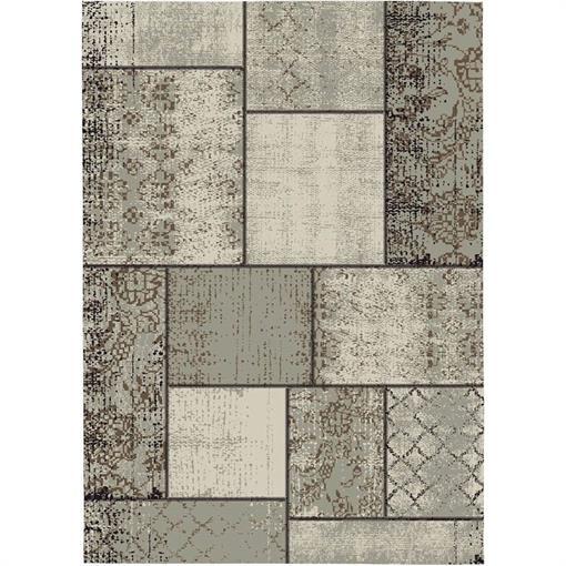 GARDEN IMPRESSIONS Blocko karpet 2019