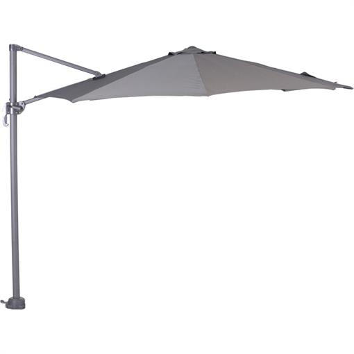 GARDEN IMPRESSIONS Hawaii parasol S Ø300 2022