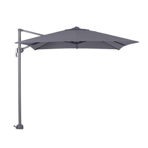 GARDEN IMPRESSIONS Hawaii parasol S 250x250 2022