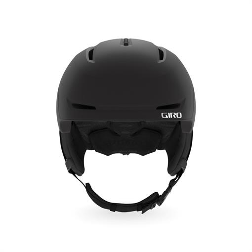 GIRO Neo Mips 2020 Winter Stockbase