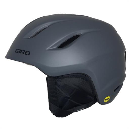 GIRO Nine C Mips 2020 Winter