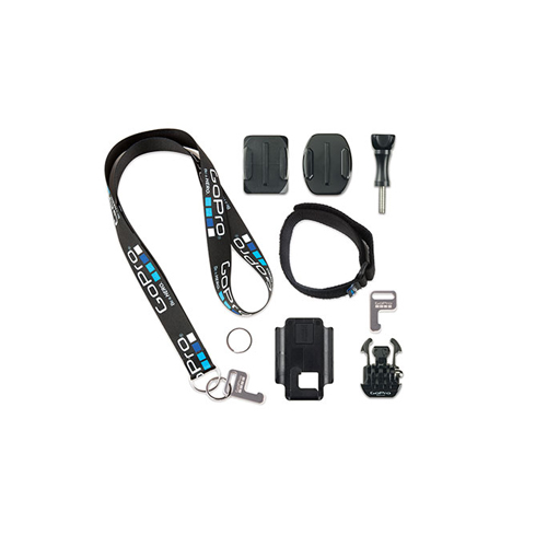 GO PRO Wi-Fi Remote Accessory Kit 2017