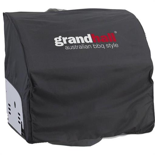 GRANDHALL Classic G2 Built-in - Hoes 2021