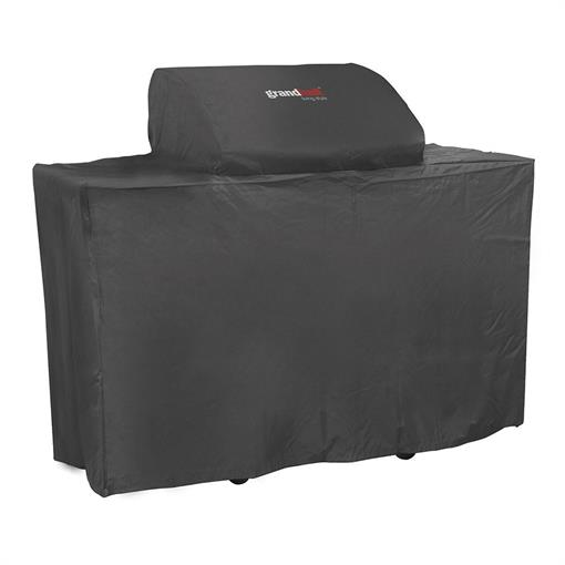 GRANDHALL COVER G3 TROLLEY 2021