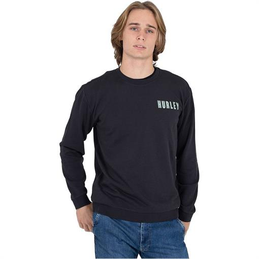 HURLEY M LACY DAYS CREW 2021