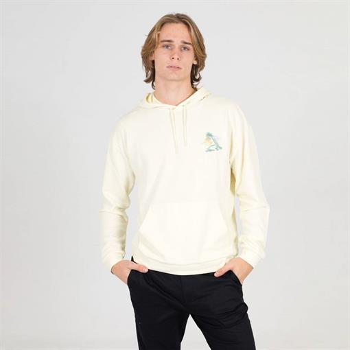 HURLEY M LAZY DAYS PULLOVER 2021