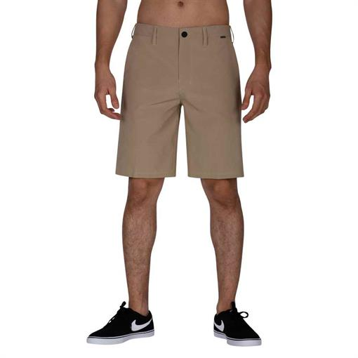 HURLEY M PHANTOM FLEX 2.0 SHORT 20' 2019