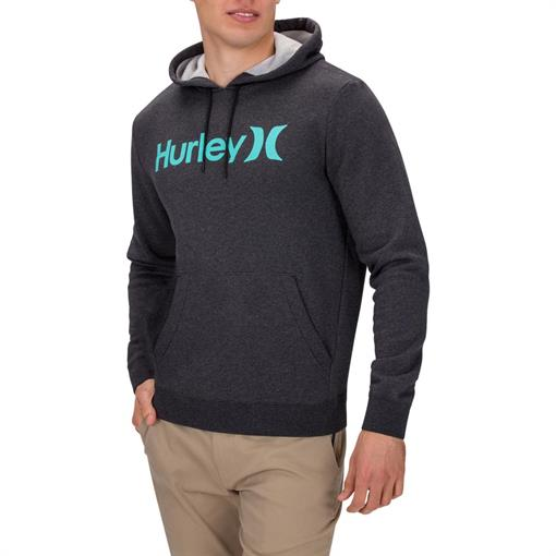 HURLEY M SURF CHECK ONE & ONLY 2019