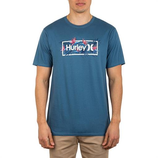 HURLEY ONE&ONLY EXOTICS 2020