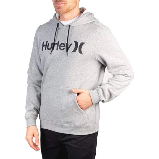 HURLEY ONE&ONLY PULLOVER 2021