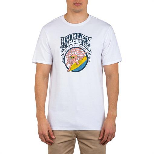 HURLEY SUN SURFER 2020