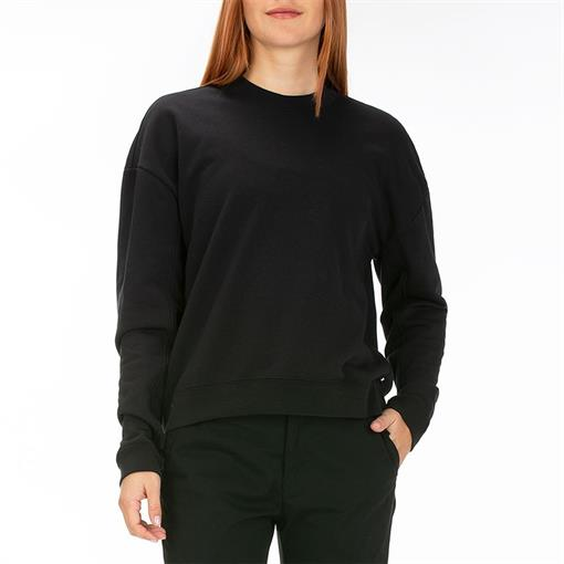 HURLEY W DRI-FIT WASH CREW 2019