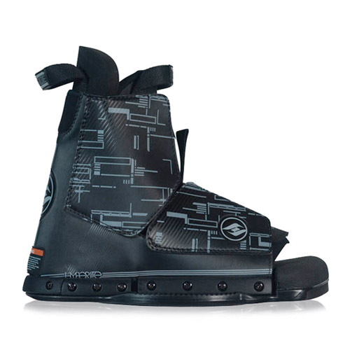 HYPERLITE FREQUENCY BOOTS 2012