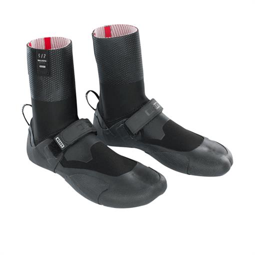 ION BALLISTIC BOOTS 3/2 IS 2021