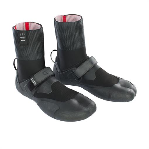 ION Ballistic Boots 6/5 IS 2021