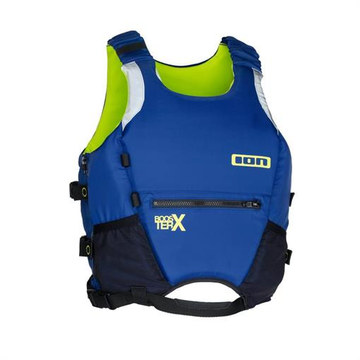 ION Booster X Vest SZ 2022 Zomer