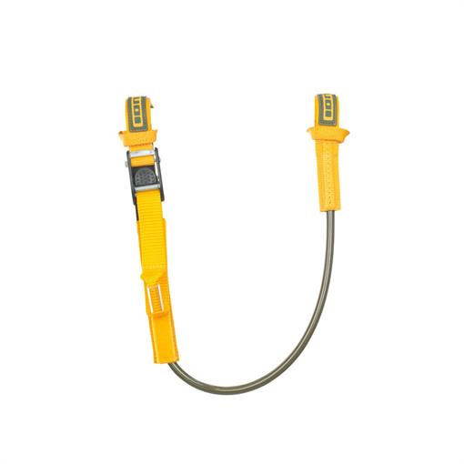 ION HARNESS.LINESET VARIO 2020