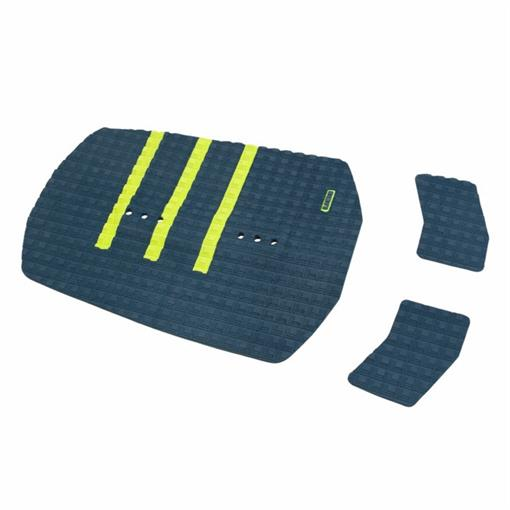 ION Kiteboard Front Pad 2019