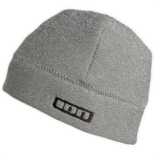 ION Wooly Beanie (o KH) 2018