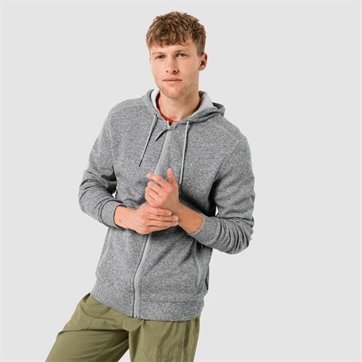 JACK WOLFSKIN FINLEY HOODED JACKET 2020