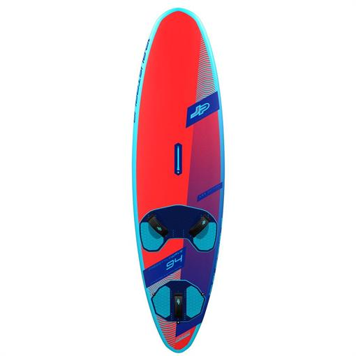 JP BOARDS Freestyle Wave LXT 2021