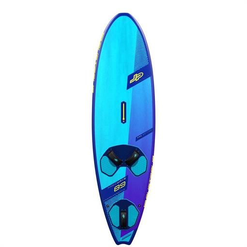 JP BOARDS Magic Wave Pro 2021