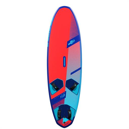 JP BOARDS Super Ride LXT 2021