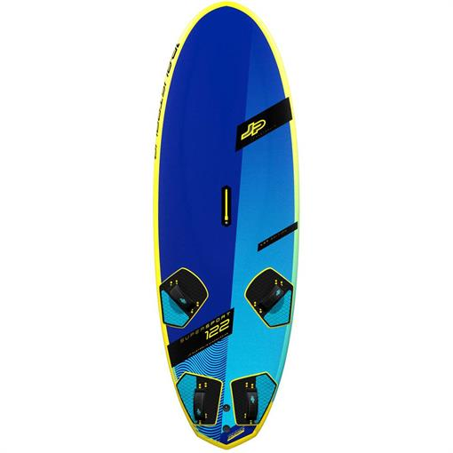 JP BOARDS Super Sport LXT 2021