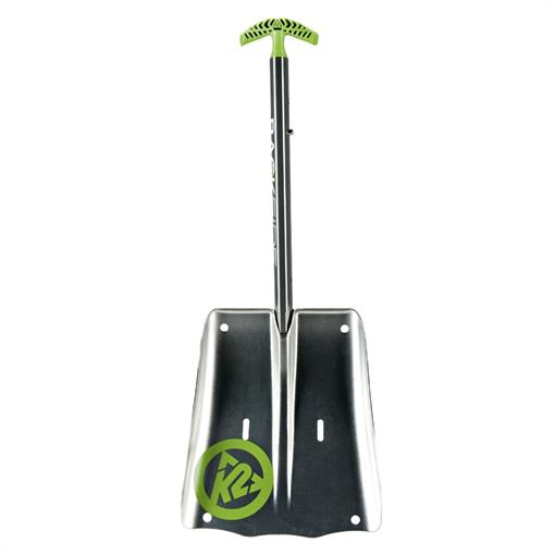 K2 SPEED SHOVEL 15-16