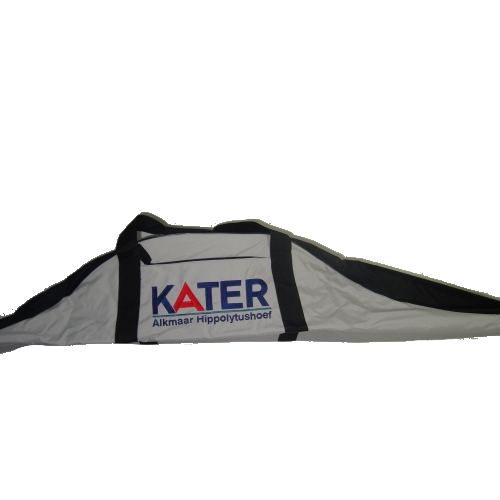 KATER PROMO SNOWBOARDHOES 2020
