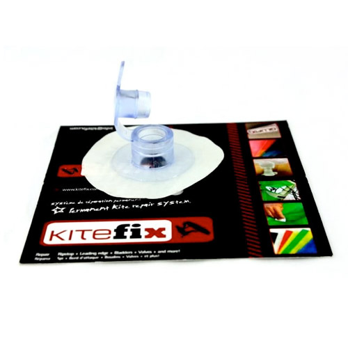 "KITEFIX 11"" XL Replacement Deflate Valve 2020"