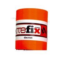 KITEFIX Dacron Tape 2018