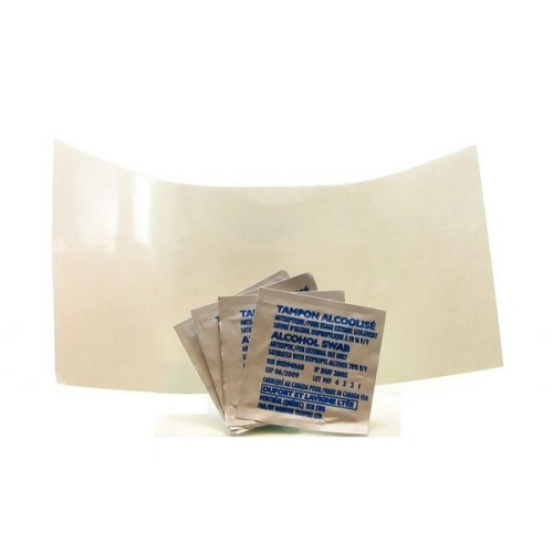 KITEFIX Kitefix Bladder Repair Patches 2019
