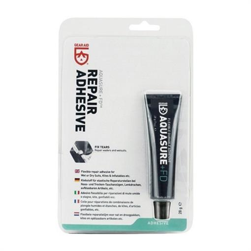MCNETT McNett Aquasure tube (28gr) 2019