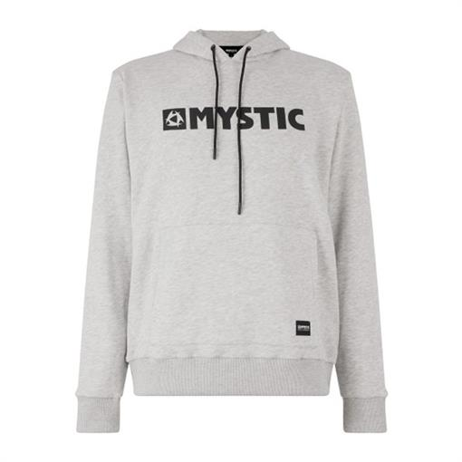 MYSTIC Brand Hood Sweat 2019