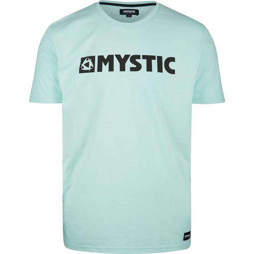 MYSTIC Brand Tee 2019