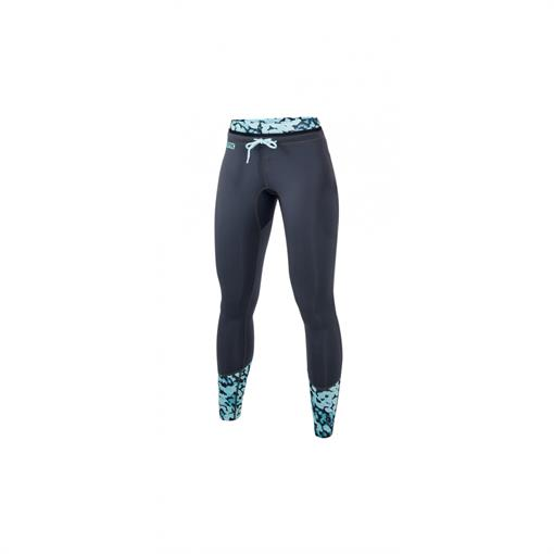MYSTIC Diva Pants Neoprene Women 2018