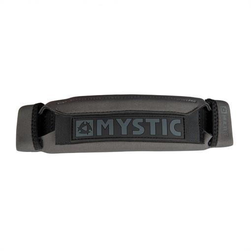MYSTIC Footstrap Windsurf 2019