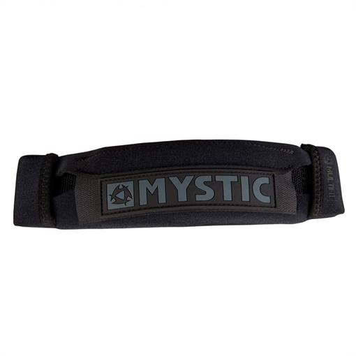 MYSTIC Footstrap Windsurf 2020