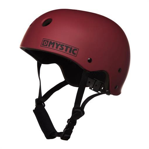 MYSTIC MK8 Helmet 2020