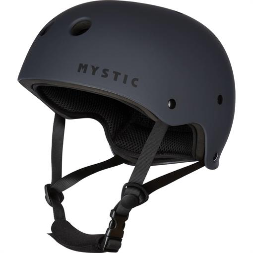 MYSTIC MK8 Helmet 2022