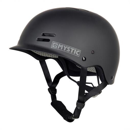 MYSTIC Predator Helmet 2019 Zomer Stockbase