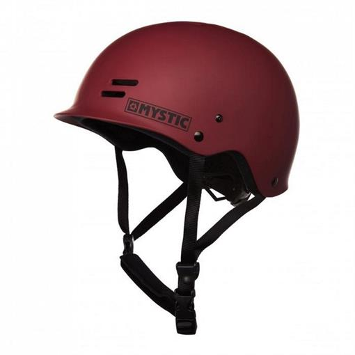 MYSTIC Predator Helmet 2020