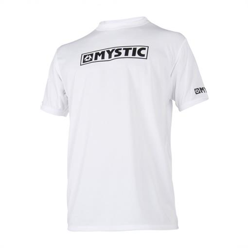 MYSTIC Star S/S Quickdry 2020