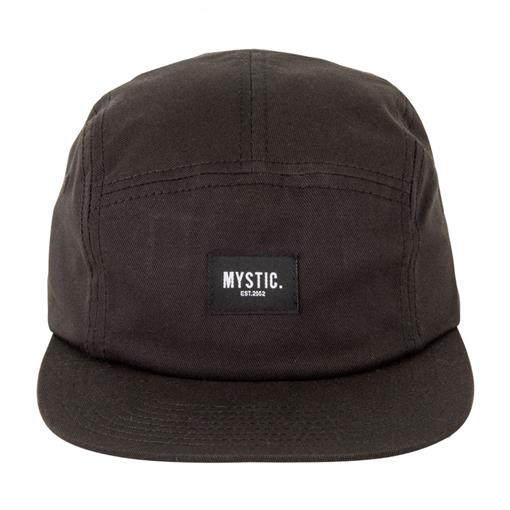 MYSTIC The Slum Cap 2018