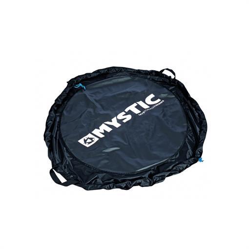 MYSTIC Wetsuit Bag 2018