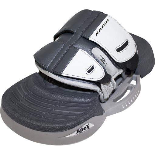 NAISH Bindings Apex 2019