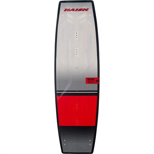NAISH TT Motion Board Only 2020