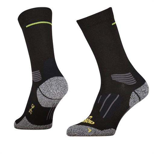 NOMAD Anti-Tick coolmax crew walking sock 2020