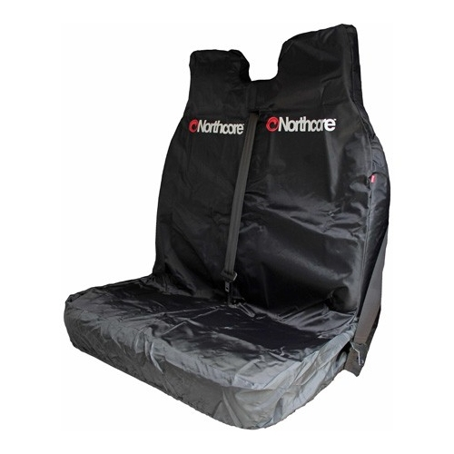 NORTHCORE double waterproof van seat cover 2018